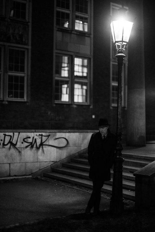 Film Noire