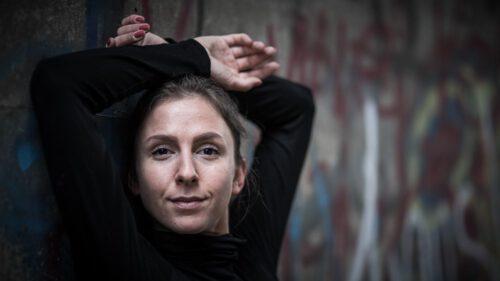 Portrait-Fotoshooting-Sabina