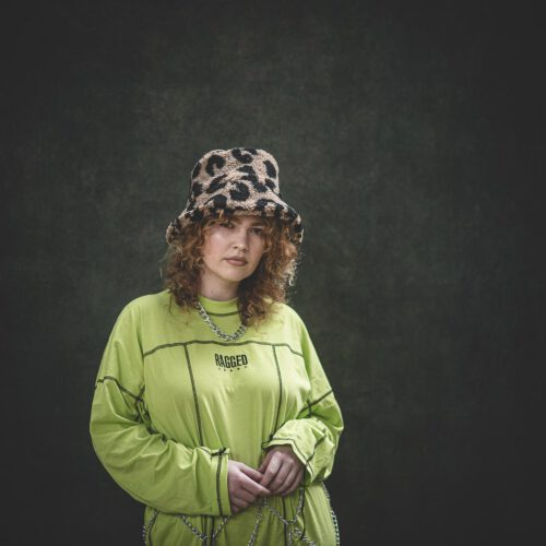 urban-fashion
