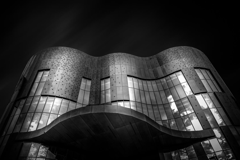 Architekurfotografie-Wuppertal-Döppersberg-Primark