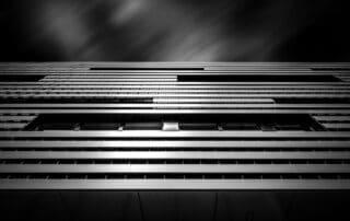 Architekurfotografie-Wuppertal