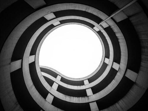 Architekturfotografie-Wuppertal-schwarzweiss